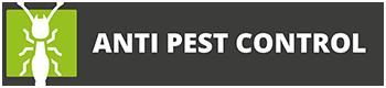 Anti Pest Control